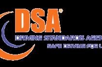 DVSA Book a driving test