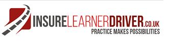 Leaner Driver Car Insurance logo