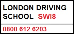 Foreign drivers in London Blog