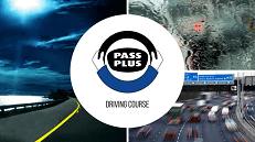 Pass Plus Driving Lessons in London