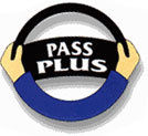Pass Plus Driving Courses in London