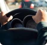 Driving Schools in East Duwlich