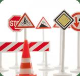 Free Hazard Perception Videos