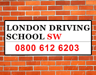 Driving Schools in London Near Me lessons near me