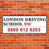 Driving Schools near me